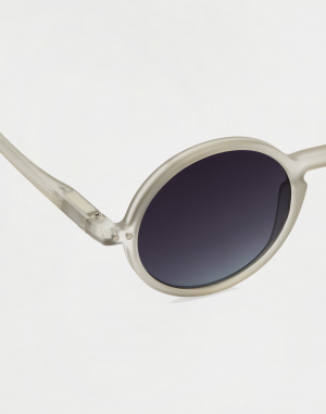 Sunglasses Izipizi Sun #G