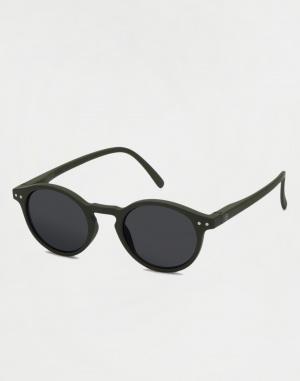 Sunglasses Izipizi Sun #H