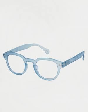 Computer glasses Izipizi Screen #C