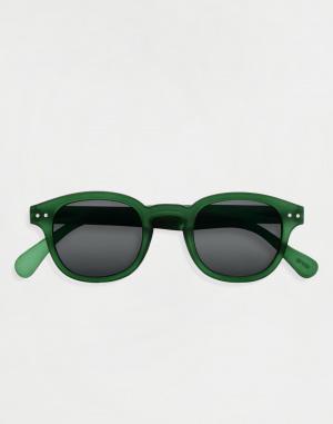 Sunglasses Izipizi Sun #C