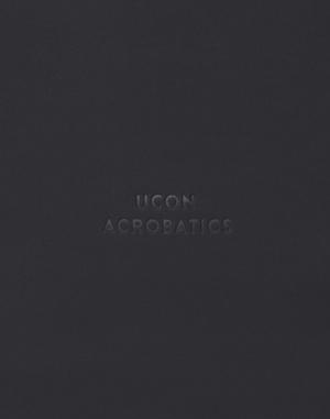 Urban Backpack - Ucon Acrobatics - Jasper