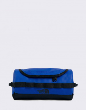 The North Face - Base Camp Travel Canister S