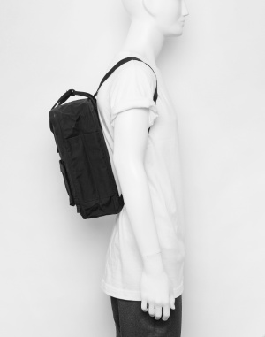 Urban Backpack Fjällräven Kanken