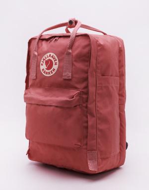"Urban Backpack Fjällräven Kanken Laptop 15"""