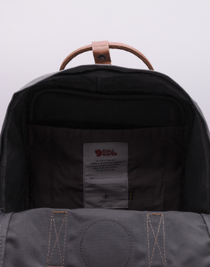 Urban Backpack Fjällräven Kanken No. 2