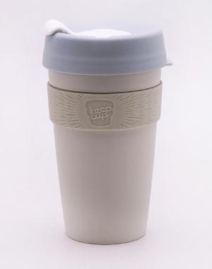 Coffee Mug KeepCup Sway L