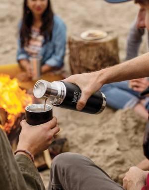 Thermo Bottle Klean Kanteen TKPro 0,75L