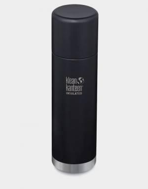 Thermo Bottle Klean Kanteen TKPro 1L