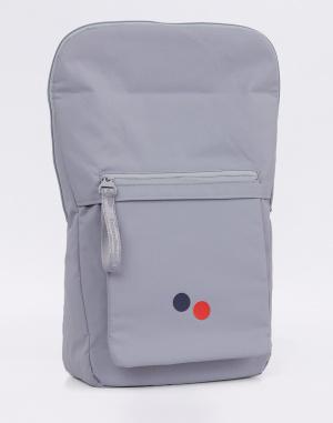 Backpack - pinqponq - Klak