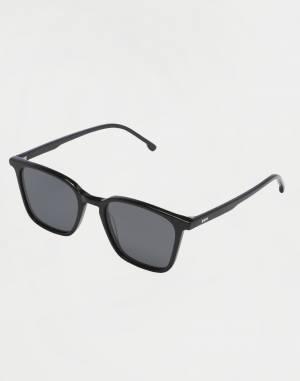 Sunglasses Komono Ethan Grand