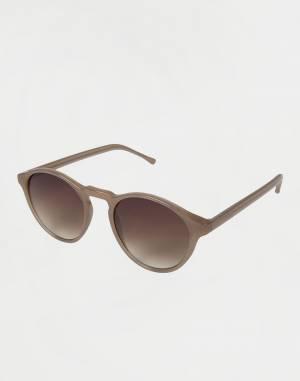 Sunglasses Komono Devon