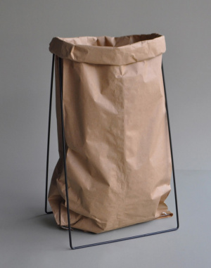 Kolor - Paper Bag Holder