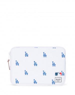 Herschel Supply - Major League Baseball® x Anchor...