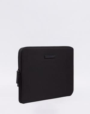 Horizn Studios - Koenji Laptop Case 15