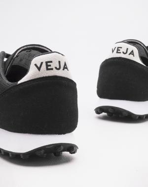 Sneakers Veja SDU RT B-Mesh