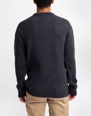 Sweater Makia Runar Knit