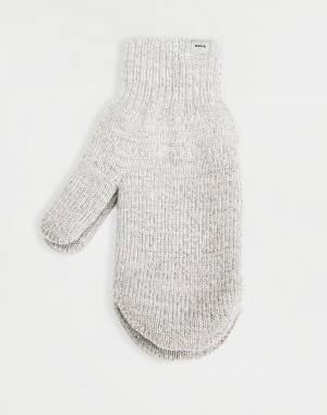 Gloves Makia Wool Mittens