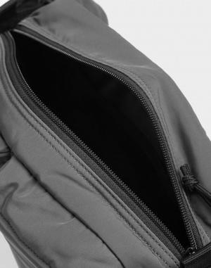 Carhartt WIP - Military Hip Bag