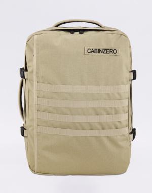 Cabin Zero - Military 44 l