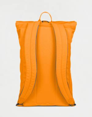 Urban Backpack Millican Core Roll Pack 15 l