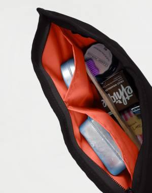 Millican Core Wash Bag