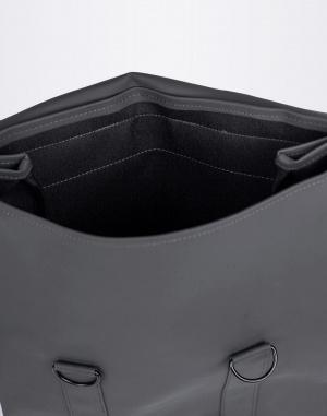 Urban Backpack Rains Msn Bag