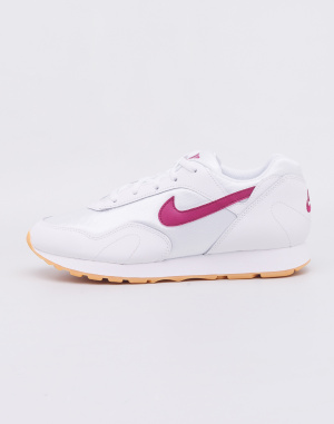 Nike - Outburst