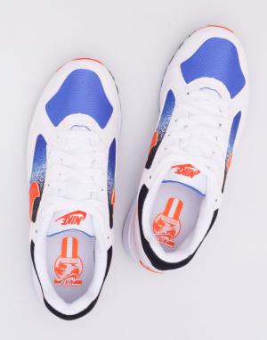 Nike - Air Skylon II