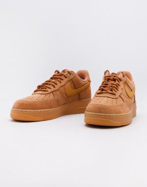 Sneakers Nike Air Force 1 '07 WB