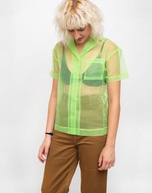 The Ragged Priest - Tropics Shirt