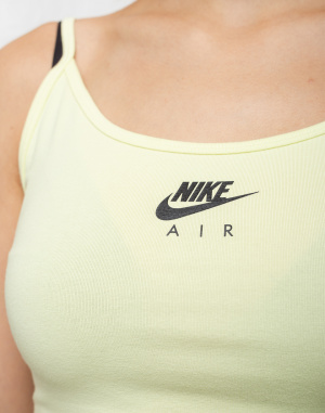 Nike - Air