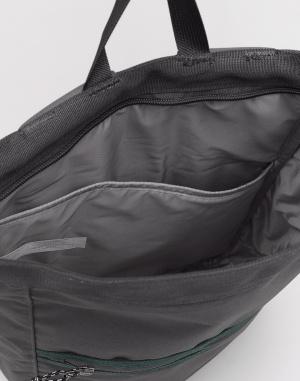 Urban Backpack Patagonia Arbor Market Pack 15 l