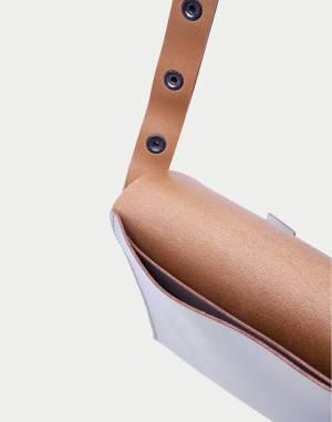 Handbag PBG Pocket Bag