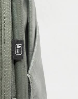 Travel Backpack Peak Design Travel Backpack 45L