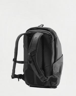 Urban Backpack Peak Design Everyday Backpack 15L Zip v2