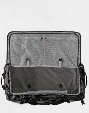 Travel Backpack Patagonia Black Hole Duffel 100 l