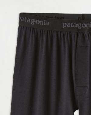 Trunks Patagonia M's Essential Boxers