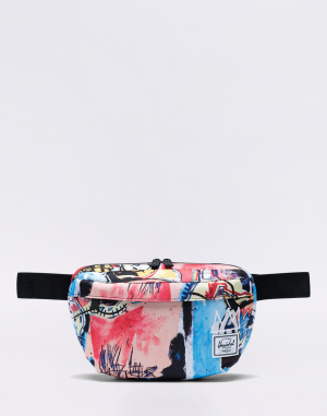 Herschel Supply - Basquiat Nineteen