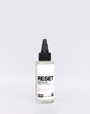 Plant Apothecary - Reset Makeup Remover 70 ml