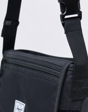 Crossbody bag Herschel Supply Grade Mini