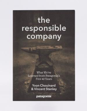 Patagonia - The Responsible Company