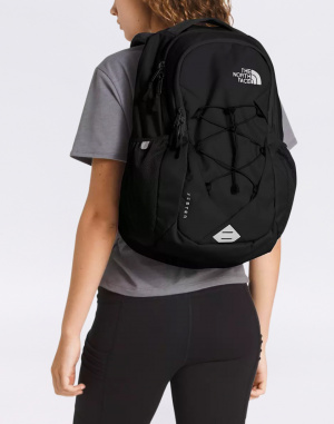 The North Face - Jester