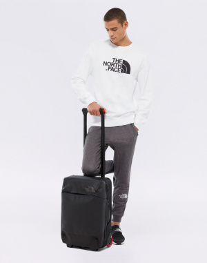 The North Face - Stratoliner S