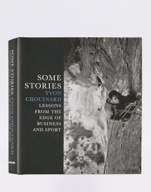 Patagonia - Some Stories