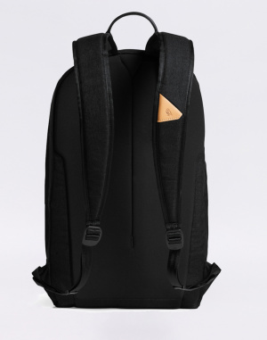 Backpack - Bellroy - Campus Backpack