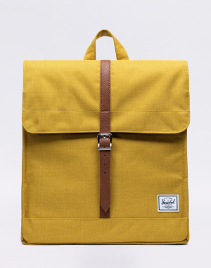 Urban Backpack Herschel Supply City Mid-Volume