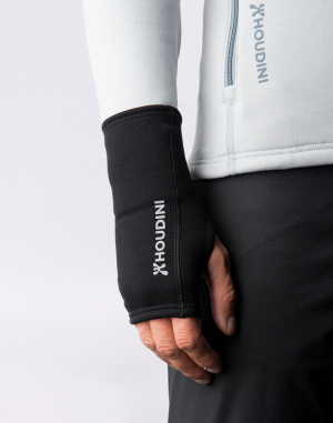 Houdini Sportswear - Power Wrist Gaiters