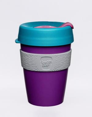 Coffee Mug - KeepCup - Sphere M