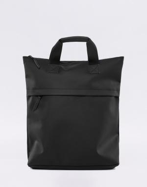 Rains - Tote Backpack