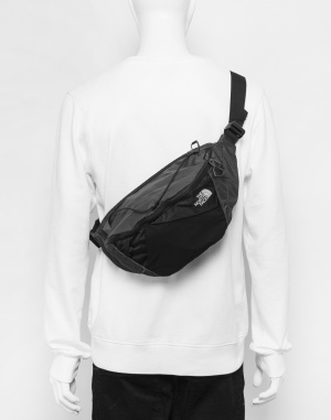 The North Face - Lumbinical L